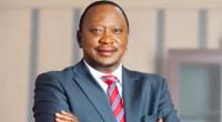 Le président kenyan, Uhuru Kenyatta demeure l'un des dirigeants dont l'Afrique peut être fier. C'est l'une des valeurs sûres du continent en termes de gouvernance. Apôtre du panafricanisme, il se […]