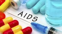 Cela fait maintenant 35 années que les expériences en vue de trouver un vaccin contre le le virus du VIH/Sida ont été entamées dans le monde et surtout le pays […]