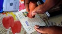 (Africanews)- Plus de 6 millions d'électeurs étaient appelés ce dimanche 18 décembre aux urnes pour choisir les députés devant constituer la première législature de la IIIè République de Côte d'Ivoire. […]