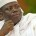 Battu lors des élections présidentielles du 01 décembre,Yaha Jammeh ne reconnait plus sa défaite. Il fait objet de multiples condamnations internationales. Les forces de l'ordre gambiennes sont massivement déployées […]