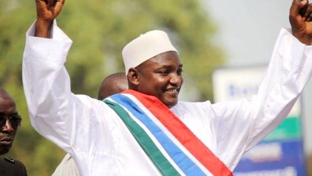 Une nouvelle ère s'ouvre sur la Gambie, avec la victoire de l'opposant Adama Barrow sur son adversaire, le président sortant Yahya Jammeh à la présidentielle du 1er décembre 2016. Selon […]