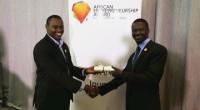 Les onze lauréats de la seconde édition de l'African Entrepreneurship Awards de la BMCE Bank Of Africa viennent de recevoir leur récompenses. Répartis en trois catégories, à savoir l'environnement, l'éducation […]