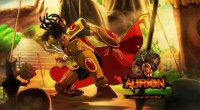 Le scénario du jeu vidéo camerounais, le premier d'Afrique, sera bientôt adapté sur le grand écran. Ce jeu vidéo qui décrit le mélange entre les codes de la fantasy et […]