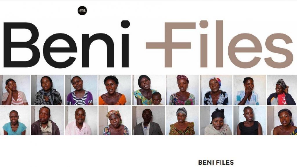 beni_files