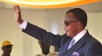 La présidence congolaise avait annoncé lundi 26 décembre 2016, que Denis Sassou-Nguesso rencontrera Donald Trump. Mais en réalité, le président américain n'a pas prévu cette rencontre, selon sa porte-parole. Comment […]
