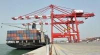 Dans le but d'accroître les échanges économiques et commerciaux entre la Centrafrique et le Tchad, le port autonome de Douala aura une représentation dans chacun de ses pays à partir […]
