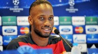 La star ivoirienne de football Didier Drogba a déploré jeudi 15 décembre 2016, la situation des joueurs africains. «Dans beaucoup de pays africains, les footballeurs professionnels n'ont pas de statuts […]