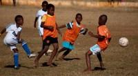 La population de Ndjamena a assisté ce vendredi au stade Idriss-Mahamat-Ouya à un match de football inhabituel. C'est un match joué par les ministres, les parlementaires et les conseillers. Cette […]