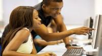 Une université entièrement consacrée aux Technologies de l'Information et de la Communication sera créée au Nigeria, en 2017. L'information a été annoncée lundi 26 décembre 2016 par le gouvernement fédéral […]