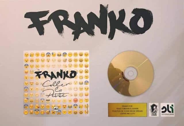 frankos