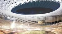 Le soutien des instances internationales du football pourrait permettre au Maroc d'être candidat à l'organisation du mondial 2026. Le directeur des sports  au ministère marocain de la jeunesse […]