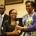 La PDG et co-fondateur de HeHe Limited remporte un concours entrepreneurial TV avec 50 000 dollars. Sa société s'inscrit dans la technologie depuis sa création en 2010 à Kigali, la […]