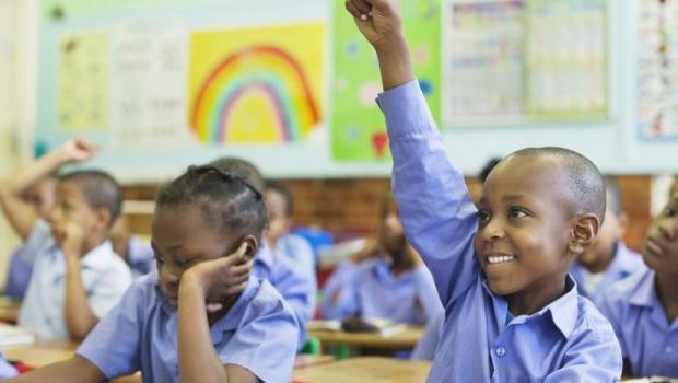 «L'Histoire Générale de l'Afrique»: un nouvel outil pédagogique