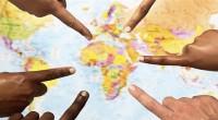 L'entrepreneuriat bat son plein en Afrique. L'impact positif des entrepreneurs africains fait beaucoup d'effet dans le développement du continent. Ils sont dans la santé, l'immobilier, la mode ou encore dans […]