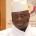 Une semaine après sa défaite à la présidentielle du 1er décembre dernier, Jayha Jammeh a fait un revirement en contestant la victoire du président élu Adama Barrow. Une situation qui […]