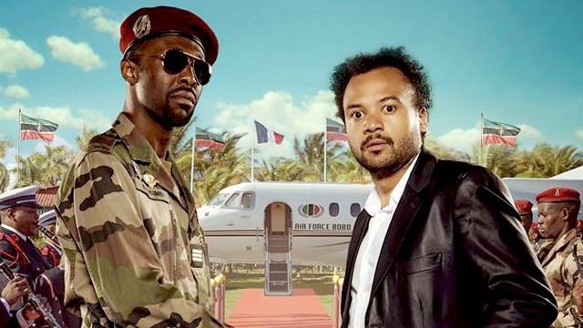 Togo: Les films africains émergents se côtoient à Lomé