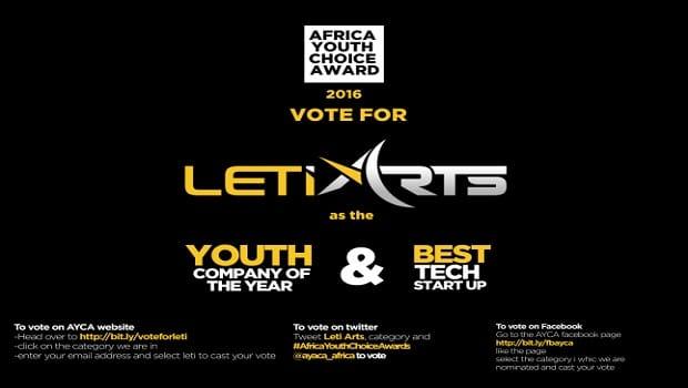 leti-vote-21