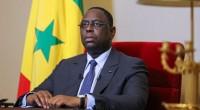 Le président Sénégalais Macky Sall en visite en France a donné un coup dur à la lutte pour la sortie de la zone Franc CFA (Franc des Colonies françaises d'Afrique) […]