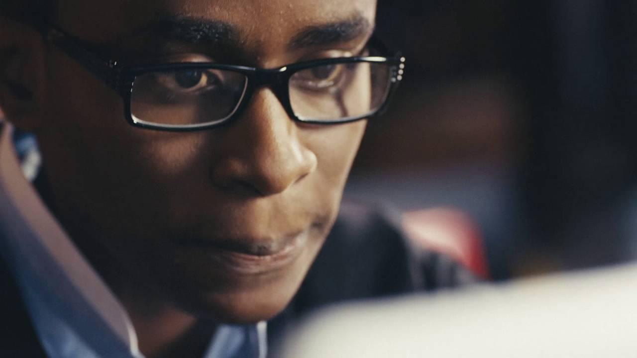 Nigeria: un jeune entrepreneur crée une startup qui embauche