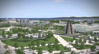 Le projet de construction de la cité ministérielle de Diamniadio, a été inauguré par le Chef d'État sénégalais Macky Sall. Cette cité est un ensemble de bâtisses qui doivent accueillir […]