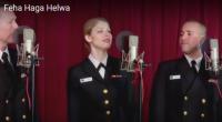 Une chanson égyptienne fait le tour des réseaux sociaux. Elle a été reprise par la Navy américaine pour avoir cette notoriété web très virale. Les relations entre Washington et le […]