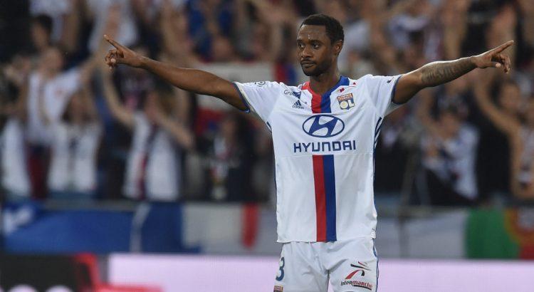 Nicolas Nkoulou:  le joueur le mieux payé en ligue 1, voici son salaire mensuel