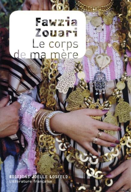 o-LE-CORPS-DE-MA-MRE-570