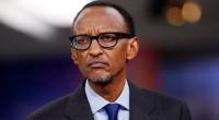Visiblement, le vent du changement souffle sur le continent. Les chefs d'Etats africains qui détiennent le record de la longévité au pouvoir, se retirent les uns après les autres. Le […]