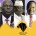 Nous démarrons les Africa Top Success Awards de cette année avec la catégorie des chefs d'Etats africains de l'année. Nouvelle rubrique du classement annuel du magazine Africa Top Success, cette […]