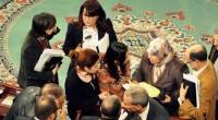 Un budget de 32,7 milliards de dinars, soit 14,1 milliards de dollars, est approuvé par le parlement tunisien pour l'année 2017. Les mesures de réduction du déficit, lénifiées […]
