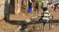 Malgré les milliards d'euros investis chaque année par les pays occidentaux pour «lutter contre la pauvreté en Afrique», le mal prend des proportions impressionnantes et des voix s'élèvent contre le […]