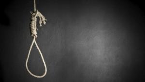 peine-de-mort-tchad