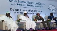 Le forum international de Dakar sur la paix et la sécurité en Afrique s'est déroulé du 05 au 06 décembre 2016 au Centre de conférence Abdou Diouf . C'est un […]