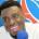 Le défenseur des Éléphants de la Côte d'Ivoire et du Paris Saint -Germain, Serge Aurier a dominé les voix avec 39,49 % cumulés de la presse sportive nationale et des […]
