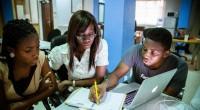 L'incubateur malien CREATEAM(Centre Révélateur et Accélérateur de Talents d'Entreprises au Mali) lance jusqu'au 25 décembre 2016, un appel à candidature à l'endroit des jeunes entrepreneurs du Mali. Sont concernées par […]