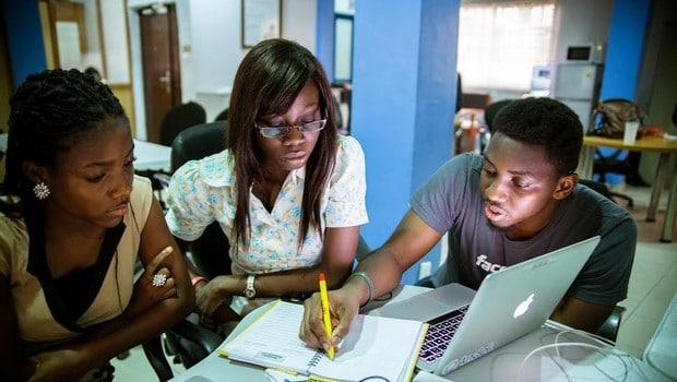Mali: l'Incubateur CREATEAM recrute des startups àaccompagner