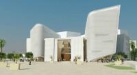 Rachid El Andaloussi, l'architecte le plus réputé du Maroc est le concepteur du plus grand théâtre d'Afrique et du monde arabe, a toujours milité pour que sa ville natale, Casablanca, […]