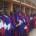 Une soixantaine d'étudiants centrafricains en année de doctorat en médecine à l'Université de Bangui, viennent de recevoir leurs diplômes de fin d'études. Après plus de huit années de dure labeur, […]