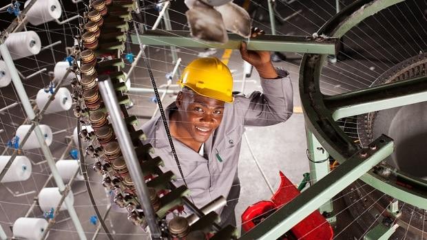 Tanzanie: Création de 200 usines, pour offrir 2000 emplois d'ici 2020