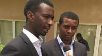 En Afrique, plusieurs jeunes participent activement au développement de leur communauté. Passionné d'informatique, le jeune Tchadien Nair Abakar à seulement 24 ans, a déjà créée deux applications mobiles et initié […]