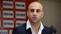 L'agent du joueur Tunisien, Aymen Abdennour, 27 ans, est actuellement en discussion avec les dirigeants de l'OM selon l'Equipe.fr Marseille serait donc actuellement à la recherche de défenseur central et […]