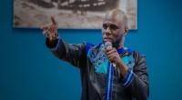 A l'appel de l'ONG Urgences Panafricanistes URPANAF du chroniqueur politique Kemi Seba, lancé le 26 décembre dernier, une journée de mobilisation internationale pour dénoncer le F CFA, est prévue pour […]