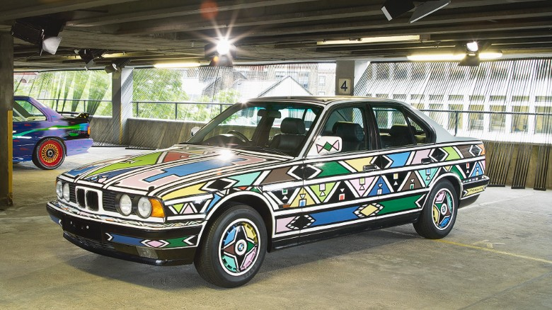 160919100602-esther-mahlangu-bmw-car-exlarge-169