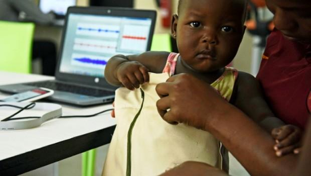 Dans le monde et surtout sur le continent africain, la pneumonie est une maladie qui fait plus de victimes infantiles. Pour ralentir son rythme et l'éradiquer à long terme, une […]