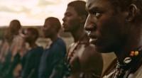La vie de Kunta Kinté, le guerrier mandingue capturé en Gambie et déporté vers les États-Unis lors de la traite négrière est retracée dans le livre d'Alex Haley paru en […]