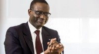 Il est le Directeur Général du Crédit suisse, leader mondial des services financiers partout dans le monde. Allusion faite à l'Ivoirien Tidjane Thiam, 53 ans, qui se révèle être l'Africain […]