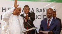 Les rues de la capitale gambienne étaient noires de monde jeudi après l'investiture du président Adama Barrow. Une cérémonie qui s'est déroulée depuis l'ambassade de la Gambie au Sénégal. De […]