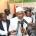 (AFP)- Le retour en Gambie du nouveau président gambien Adama Barrow, accueilli au Sénégal voisin depuis le 15 janvier, est prévu jeudi après-midi, a-t-on appris mercredi de sources officielles concordantes. […]