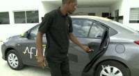 Le patron de la société africaine de Uber ivoirien, Africab, dans un communiqué, annonce le déploiement très prochainement, de ses services au Togo. Comme son nom l'indique, Africab, le Uber […]