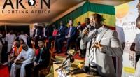 Une ligne d'assemblage de lampadaires solaires vient d'être mis sur pied par la star américaine d'origine sénégalaise, Akon. En collaboration avec le Malien Samba Bathily, et la start-up française Sunna […]